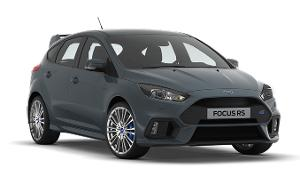 ford focus rs 2016 fiche technique ford fr. Black Bedroom Furniture Sets. Home Design Ideas